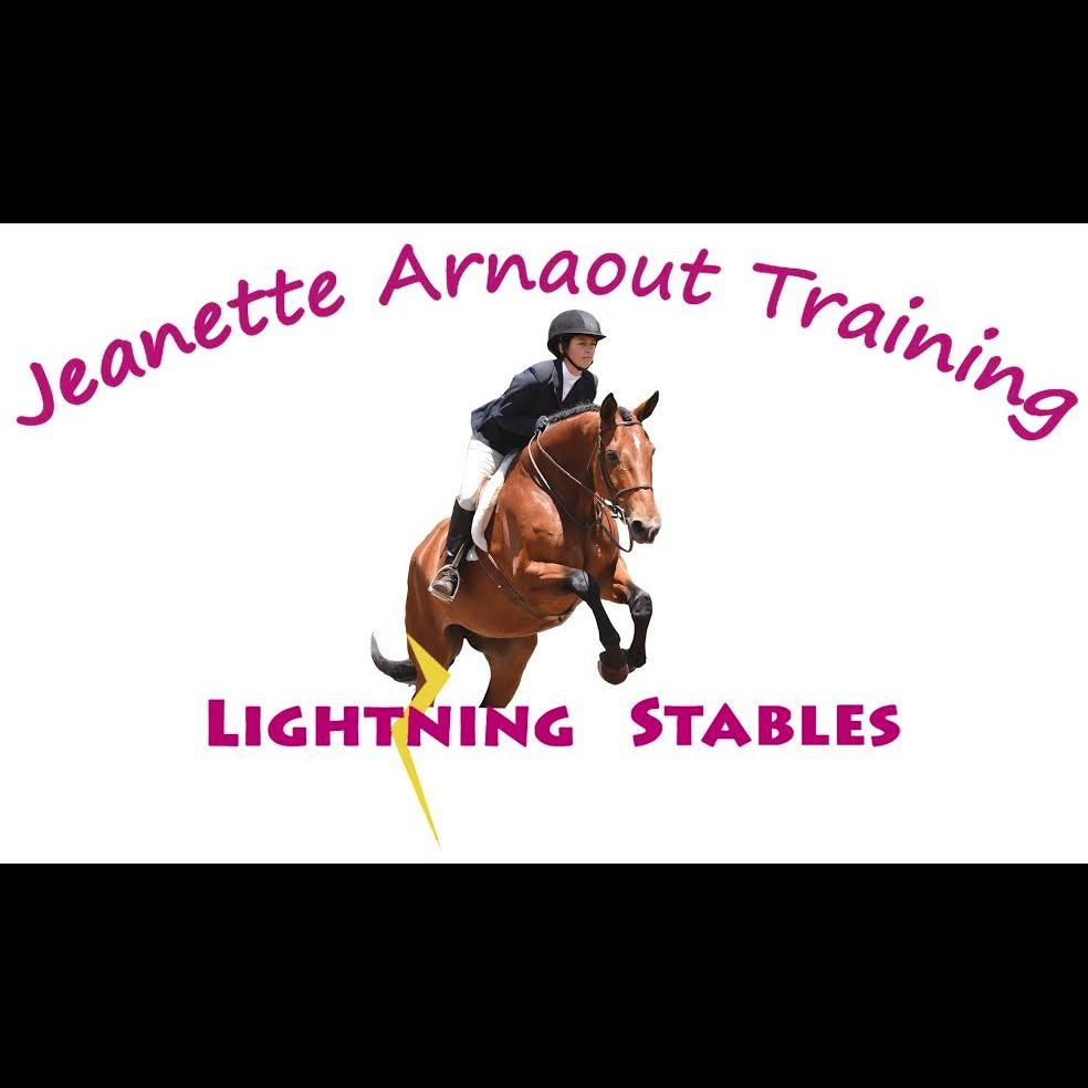 Jeanette Arnaout Training - Gilroy, CA - Sports Instruction