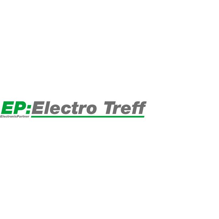 EP:Electro Treff