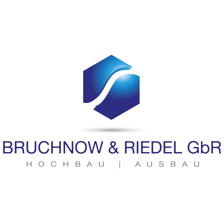 Bild zu Bruchnow & Riedel GbR - Hoch und Ausbau in Grimmen