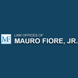 Law Offices of Mauro Fiore, Jr.
