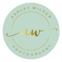 Ashley Wilder Photography