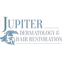 Jupiter Dermatology & Hair Restoration