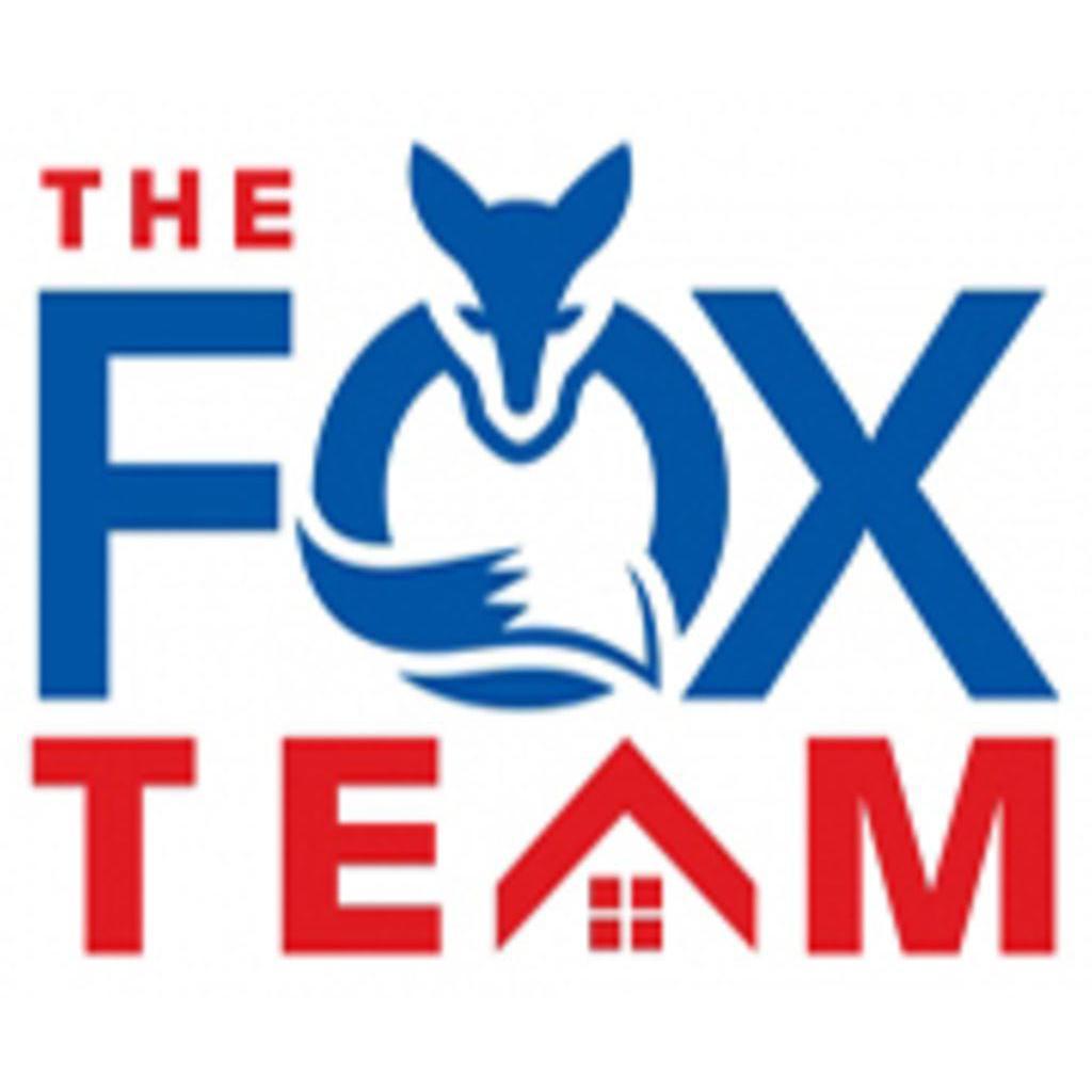 The Fox Team