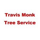 Travis Monk Tree Service