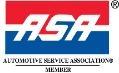 E & A Auto Repair LLC