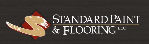 Standard Paint & Flooring