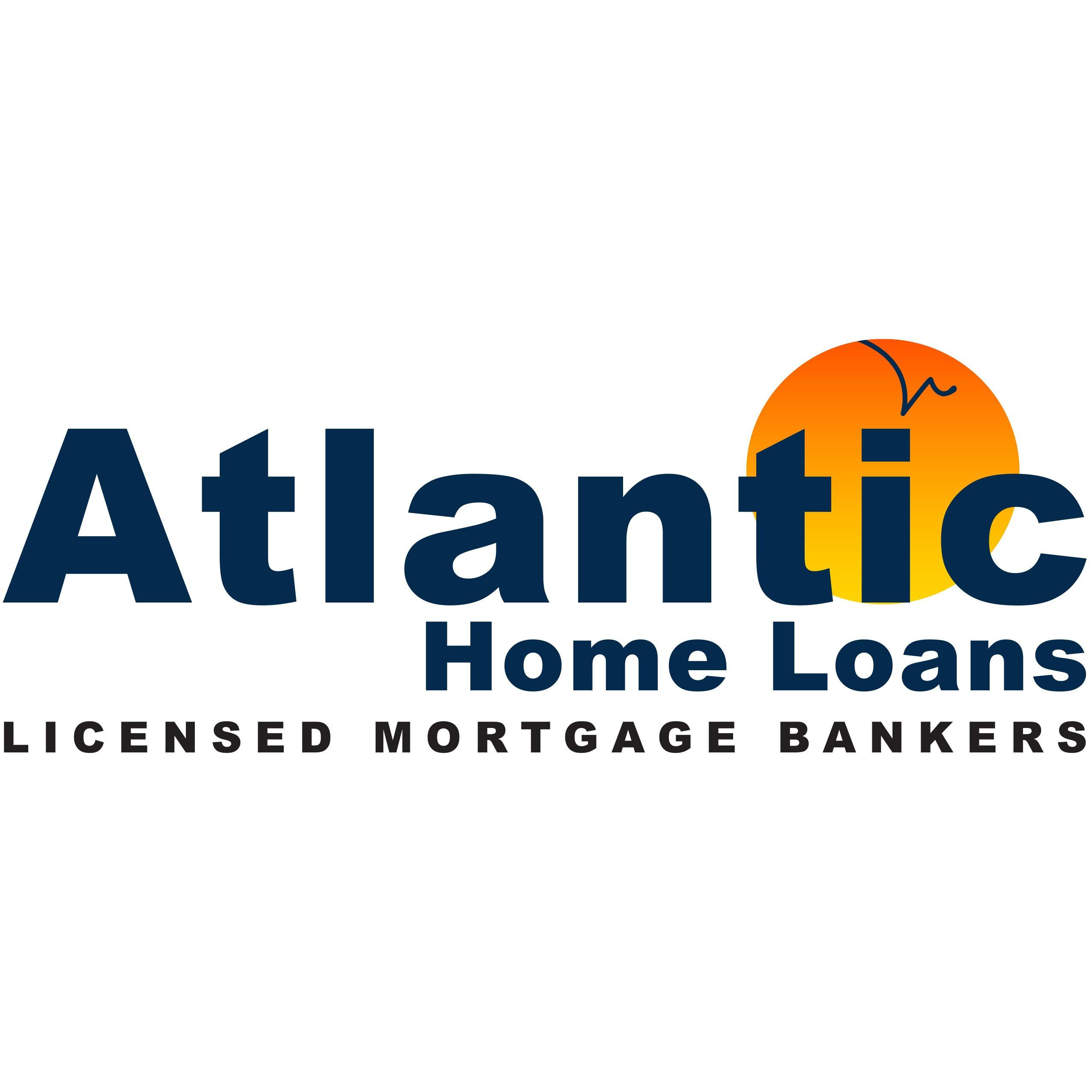 Scott Lief - Atlantic Home Loans