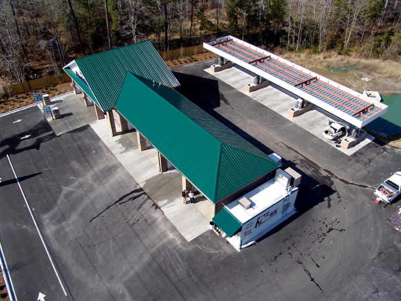 All Star Storage Goose Creek
