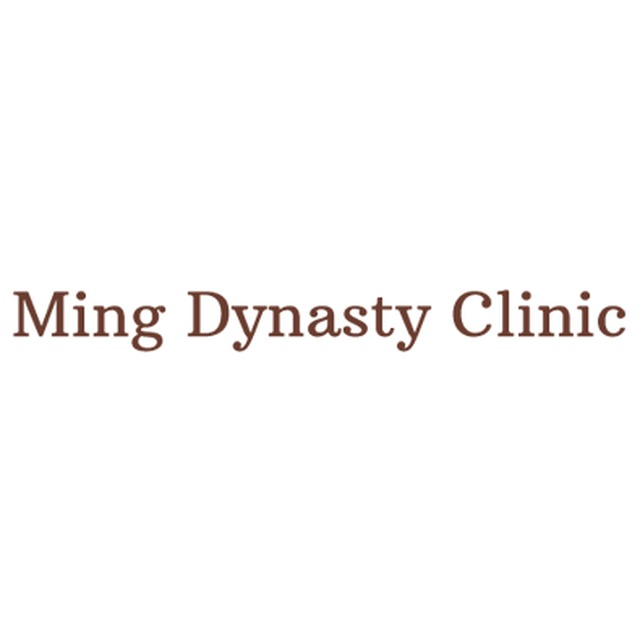 Ming Dynasty Clinic - Hornchurch, London RM11 1QH - 01708 459185 | ShowMeLocal.com