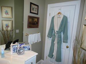 HousePro Bathroom Remodelers