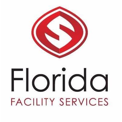 Florida Facility Services