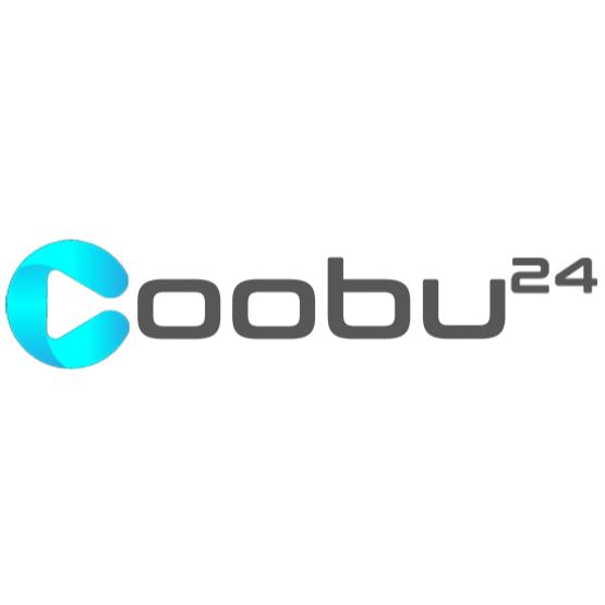 Bild zu Coobu24 - online Marketing Agentur in Dortmund