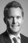 Edward Jones - Financial Advisor: Jason S Wulfers