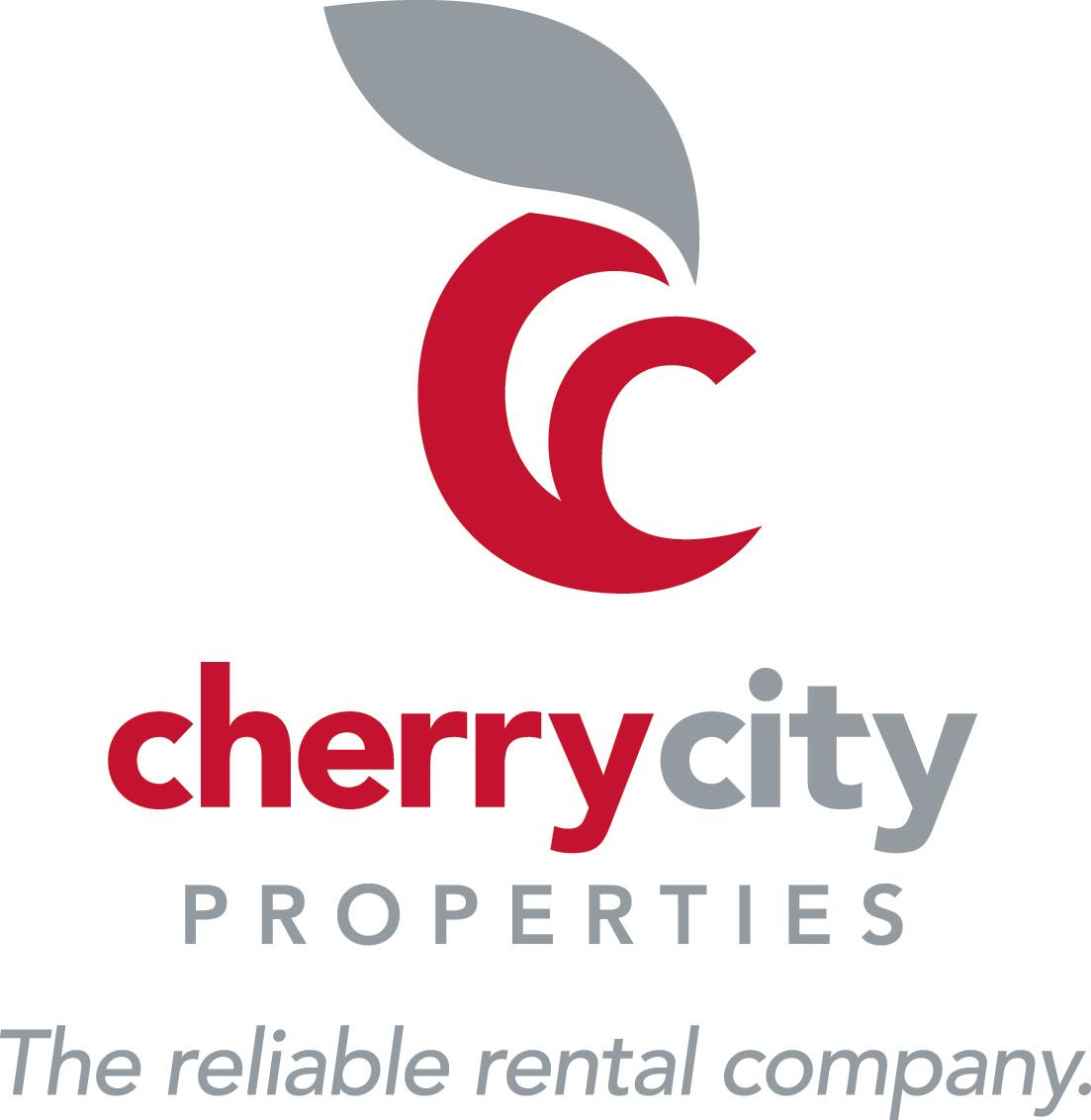 Cherry City Properties, LLC