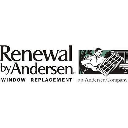 Southard Renewal By Andersen of Kansas