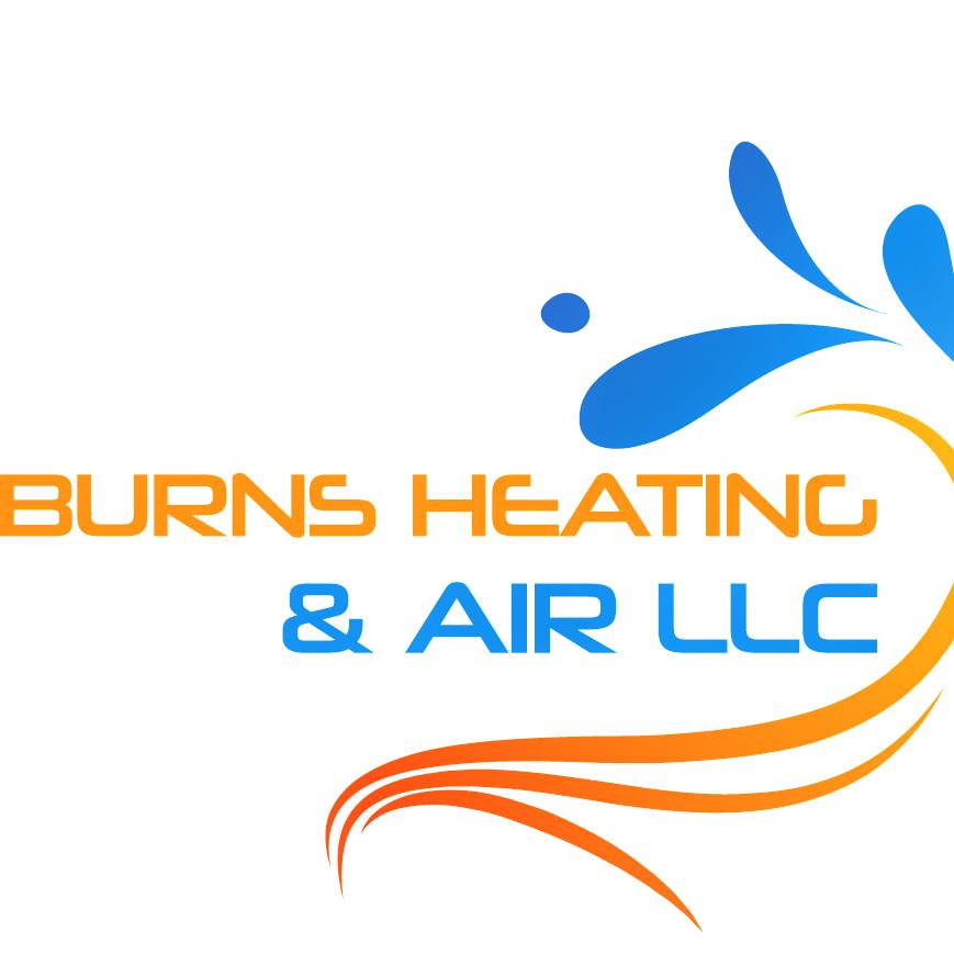 Burns Heating & Air - Waterford, VA - Heating & Air Conditioning