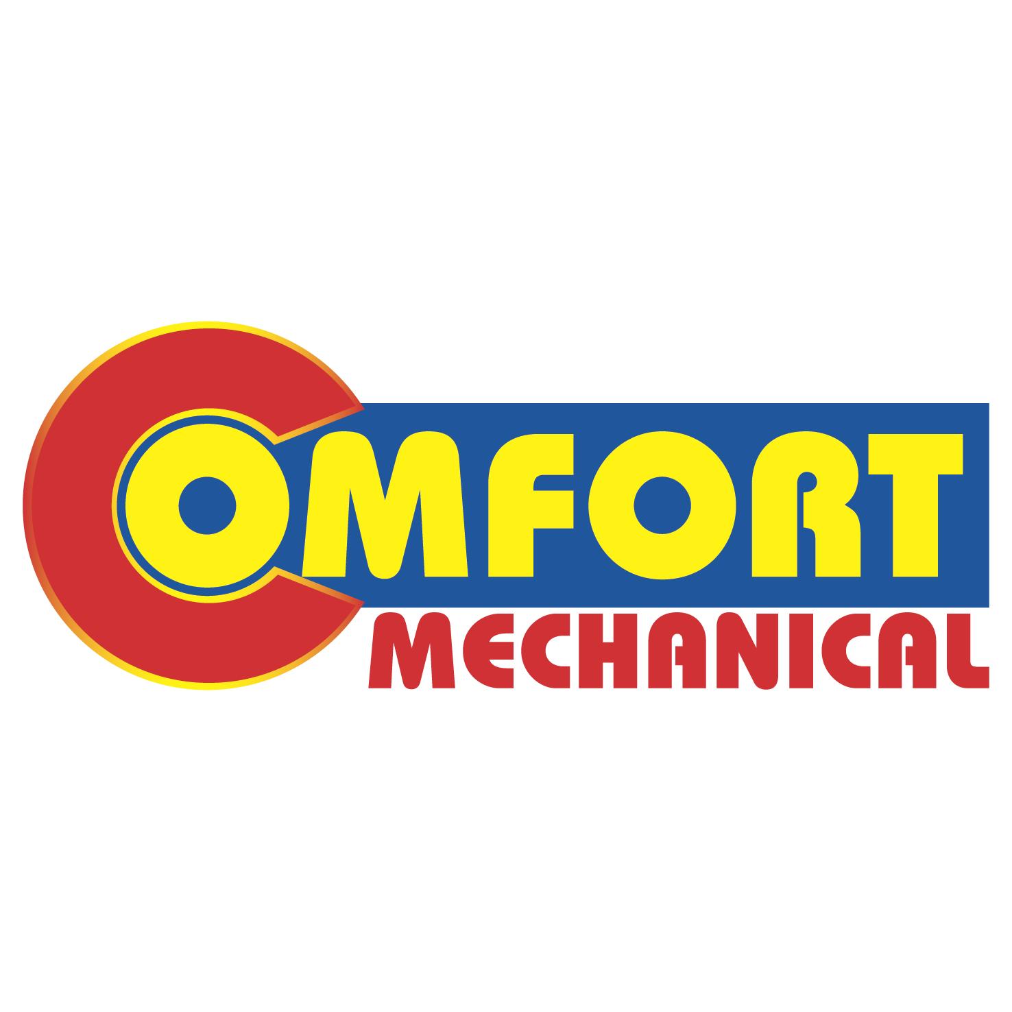 Comfort Mechanical, LLC