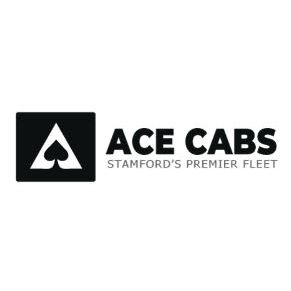 Ace Cabs Stamford Ltd - Stamford, Lincolnshire PE9 2EF - 01780 767676 | ShowMeLocal.com