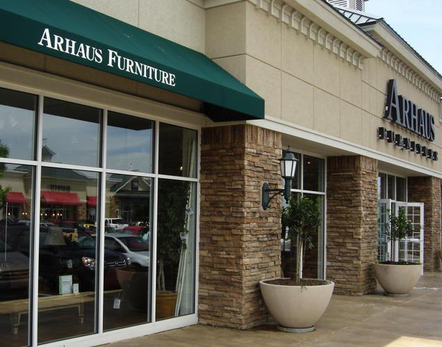 Arhaus In Lexington Ky 40517