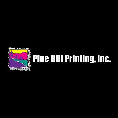 Pine Hill Printing Inc
