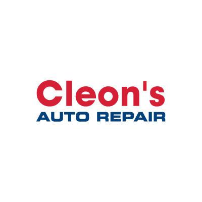 Cleon's Auto Repair