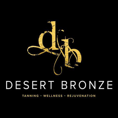 Desert Bronze - Scottsdale, AZ 85255 - (480)483-2024 | ShowMeLocal.com
