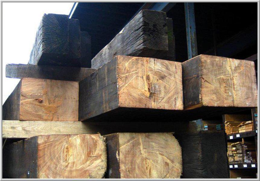 Condon Maurice L Co Inc Lumber image 2