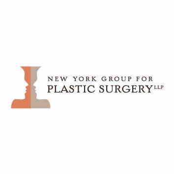 New York Group For Plastic Surgery - New York, NY - Plastic & Cosmetic Surgery