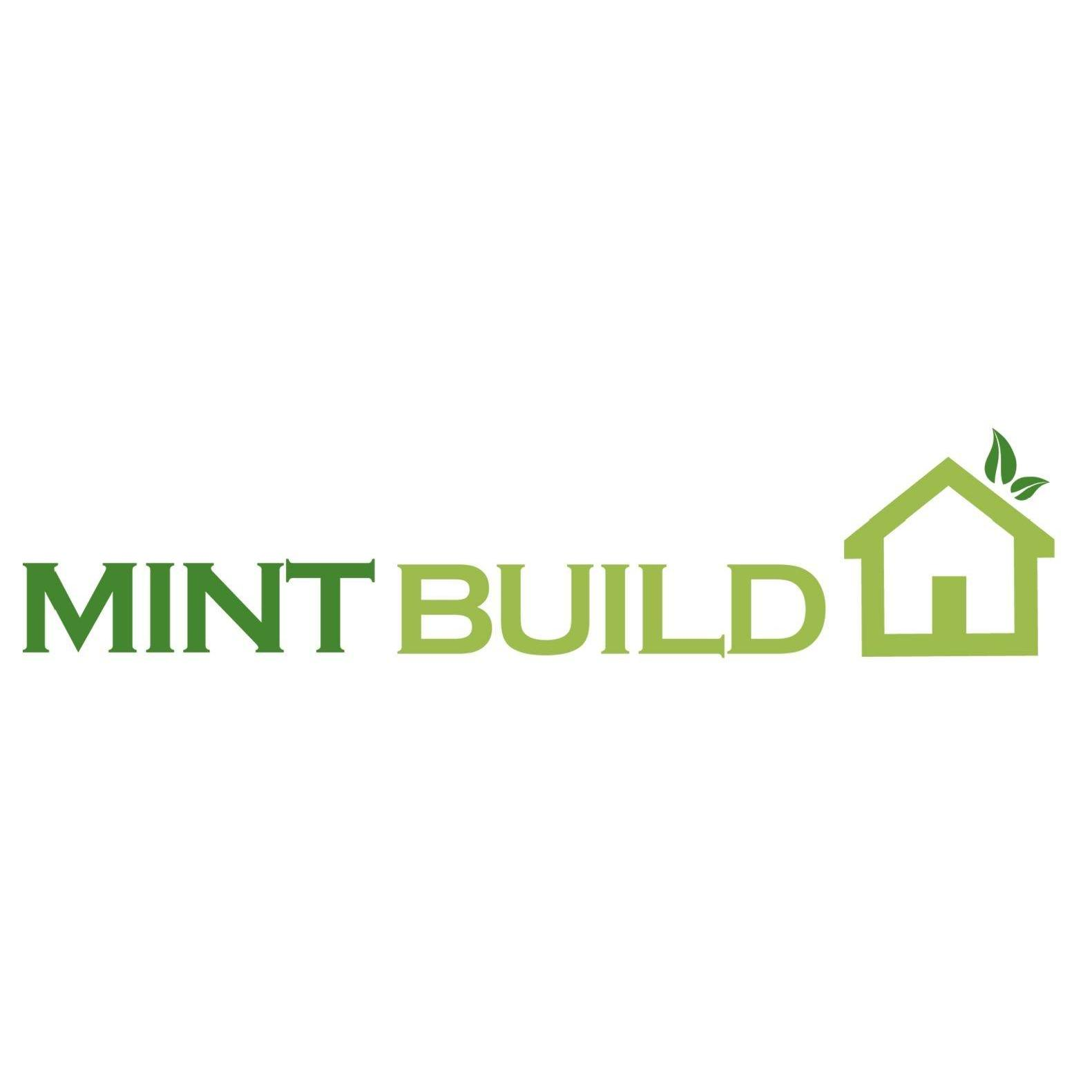 Mint Build - Sheffield, South Yorkshire S5 7UD - 07867 694799 | ShowMeLocal.com