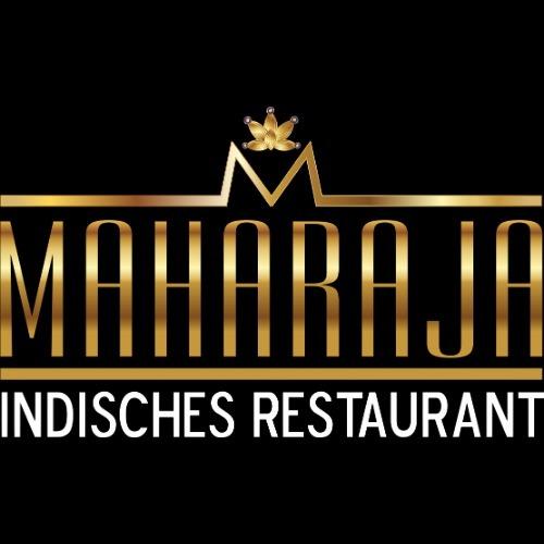 Bild zu Maharaja Indische Spezialitäten Tandoorie Restaurant in Karlsruhe