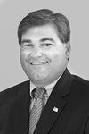 Edward Jones - Financial Advisor: Bill Nelson image 0