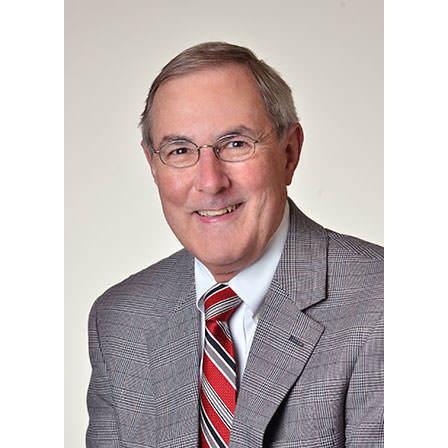 Stephen H Pollom, MD
