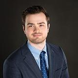 Kaj Edstrom - RBC Wealth Management Financial Advisor - Milwaukee, WI 53202 - (414)347-7004 | ShowMeLocal.com