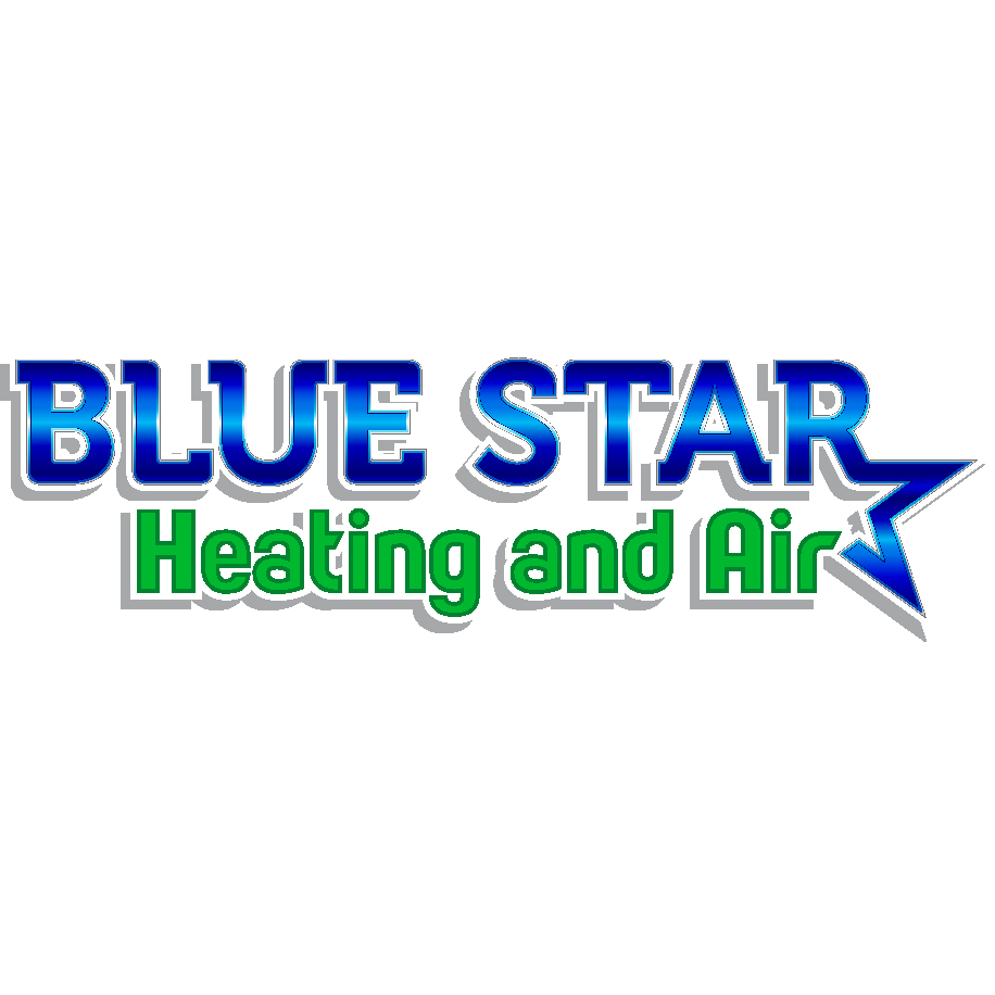 Blue Star Heating And Air Llc In Fort Worth Tx Heating