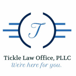 Tickle Law Office, Pc