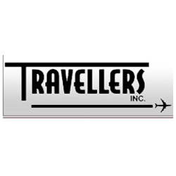 Travellers Inc - lawrence, KS - Travel Agencies & Ticketers