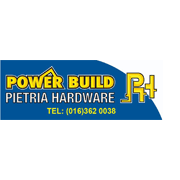 Pietria Hardware