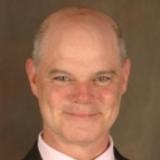 Matthew Kehoe - RBC Wealth Management Financial Advisor - Wellesley Hills, MA 02481 - (781)263-1029 | ShowMeLocal.com