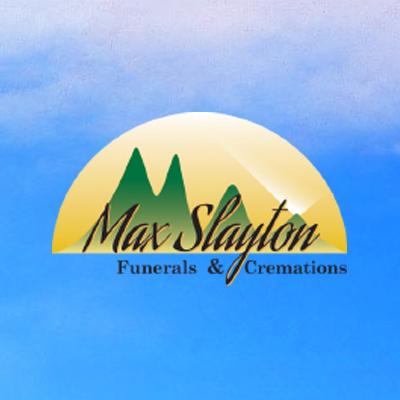 Max Slayton Funerals & Cremations