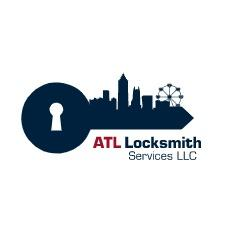 ATL Locksmith Services LLC
