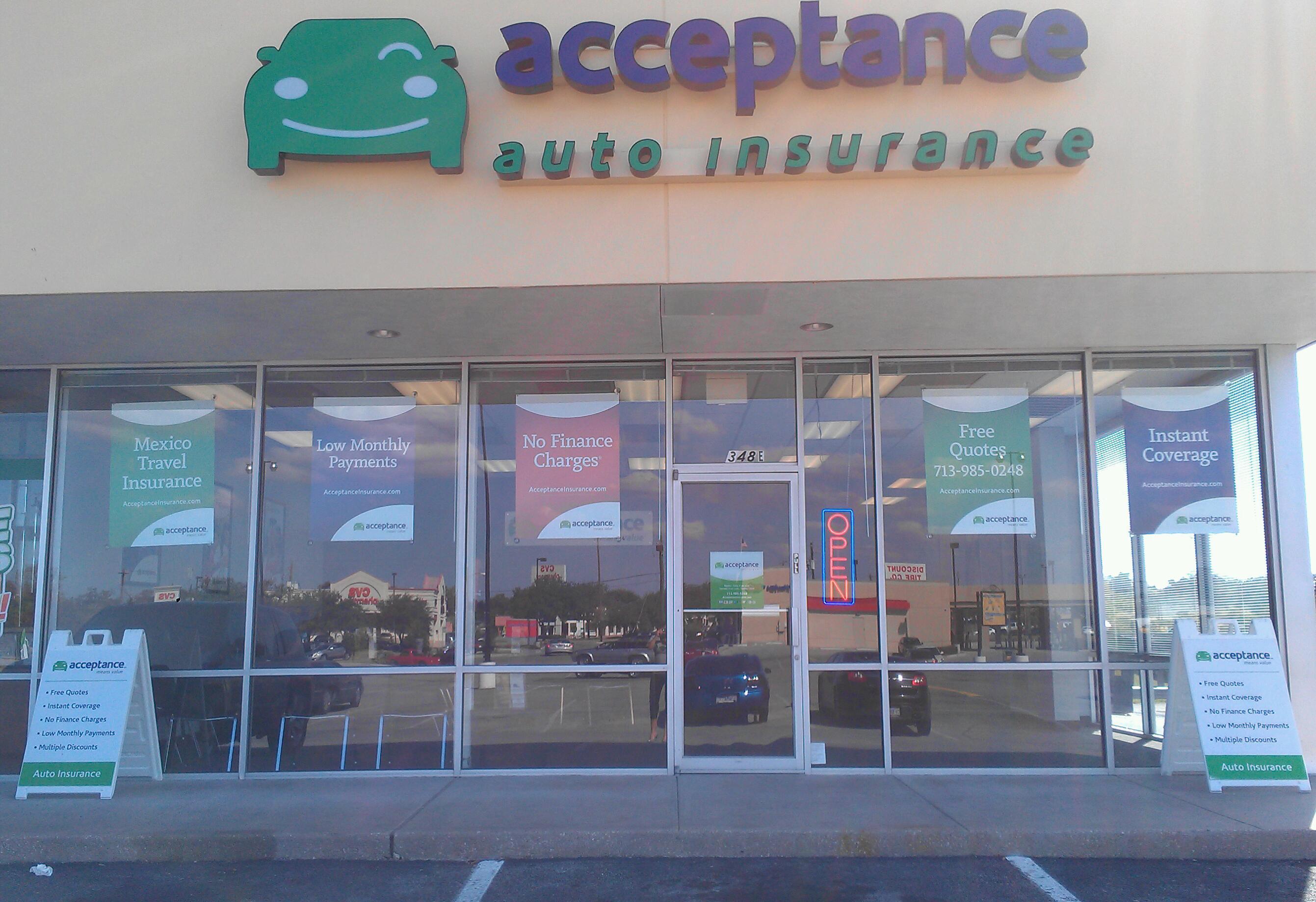 Cheap Renters Insurance Tx In November 2017 WJCFcom