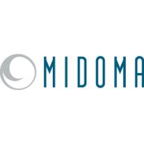 MIDOMA