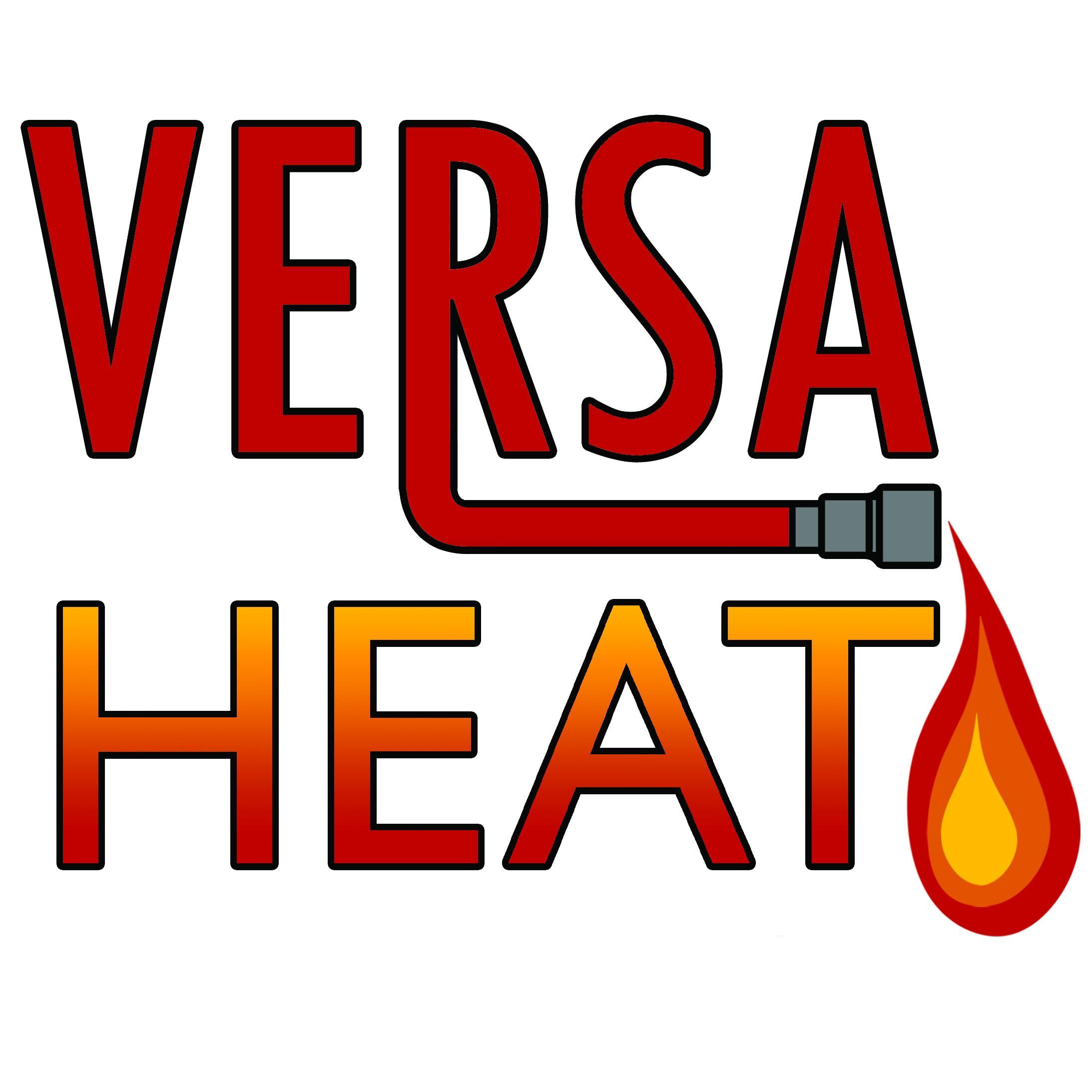 Versa Heat - Fort Collins, CO 80524 - (970)566-0228 | ShowMeLocal.com