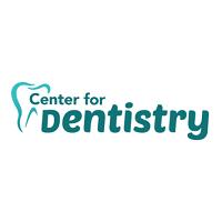 Center For Dentistry