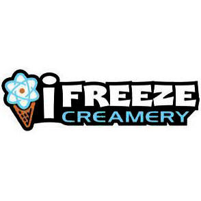 iFreeze Creamery 15 Mile - Sterling Heights, MI 48310 - (586)722-7249 | ShowMeLocal.com