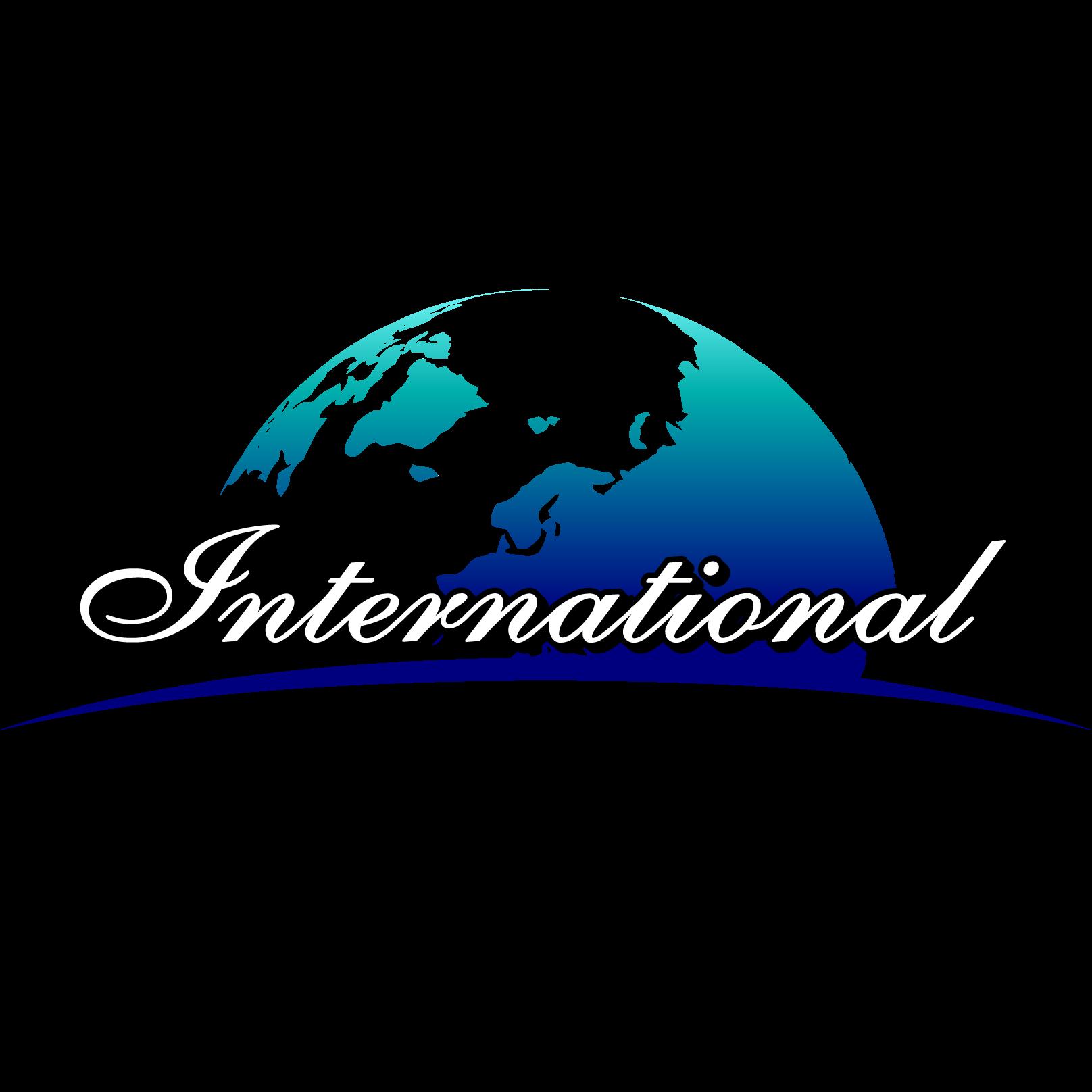 International Cafe Of Palm Beach Lake Worth Fl