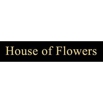 House Of Flowers - Bristol, Bristol BS2 8DB - 01179 466575 | ShowMeLocal.com
