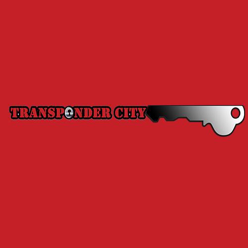 Transponder City