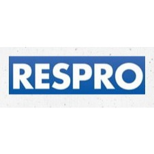 Respro Ltd