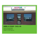 Access Financial Services Inc